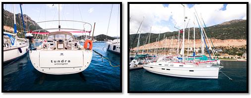 sail_evita